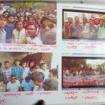 ছাত্রলীগের কমিটিতে 'ছাত্রদল নেতা', তিনজনের পদত্যাগ