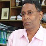 করোনাভাইরাস ছড়িয়ে পড়ায় সতর্ক বাংলাদেশ : বিমান সচিব