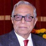 বিশ্বব্যাপী জনপ্রিয় গণমাধ্যম বেতার: রাষ্ট্রপতি