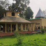 মুসলিম, তাই মন্দিরে জল খাওয়া 'অপরাধ'