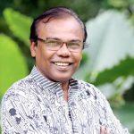 মনের টানে গান করি : ফজলুর রহমান বাবু