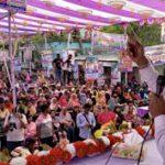 বঙ্গবন্ধুর যাদুকরী নেতৃত্বে বিশ্ব মানচিত্রে স্থান পায় বাংলাদেশ: আলহাজ্ব মো: রফিকুল ইসলাম
