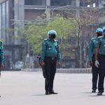 প্রজ্ঞাপন জারি : বিধিনিষেধ বাড়ল ৫ মে পর্যন্ত