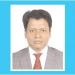 রুপগঞ্জের প্রতিটি মানুষ আমার আত্মার আত্মীয়                                                   ....... রংধনু গ্রুপের চেয়ারম্যান আলহাজ্ব রফিকুল ইসলাম