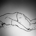 অজ্ঞান পার্টির খপ্পরে পড়ে আইসিইউতে ফিজিওথেরাপিস্ট