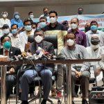 সাড়ে ৭ কোটি ডোজ টিকা আসবে চীন থেকে : স্বাস্থ্যমন্ত্রী