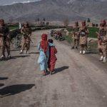 আফগান নাকি তালেবান, কার শক্তি বেশি?