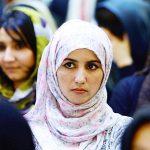 ১৭০ আফগান নারী শিক্ষার্থীর ঢাকায় আসা হলো না