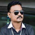 বরিশালে ইউএনওর বাসায় হামলা: কাউন্সিলর মান্না কারাগারে