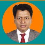বাঙ্গালির ইতিহাসে ২১ আগস্ট ভয়াবহ কলঙ্কময় দিন --- রংধনু গ্রুপের চেয়ারম্যান আলহাজ্ব রফিকুল ইসলাম