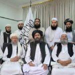 তালেবানকে ঘিরে আন্তর্জাতিক রাজনীতির সমীকরণ কী হবে